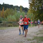 III-Trail-Montanejos-15K-Campuebla-027.JPG