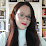 Alice BERTRAN's profile photo
