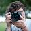 Jonny Scholes's profile photo