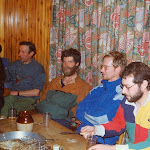 1993.03  Scotland, Graham, Alan, Fergus,Leigh.jpg