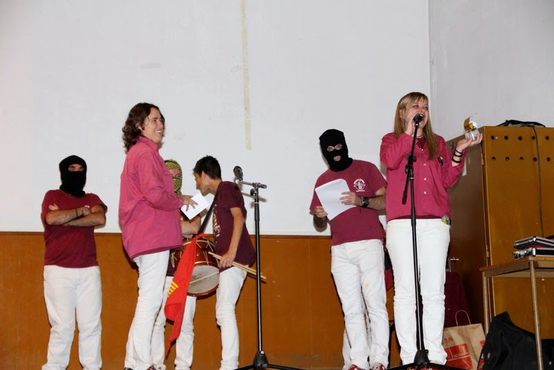 Sopar Diada Castellers de Lleida  15-11-14 - IMG_7064.JPG
