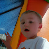 Marshalls Second Birthday Party - 116_2337.JPG