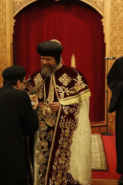 His Eminence Metropolitan Serapion - St. Mark - _MG_0303.JPG
