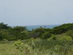View from Casa de Kathy