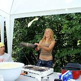 Campaments dEstiu 2010 a la Mola dAmunt - campamentsestiu530.jpg