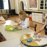 2013-06-08 Kinderfeestje (2).JPG