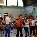 Gara Interregionale indoor 12-13 ottobre 2013 - RIC_2197.JPG