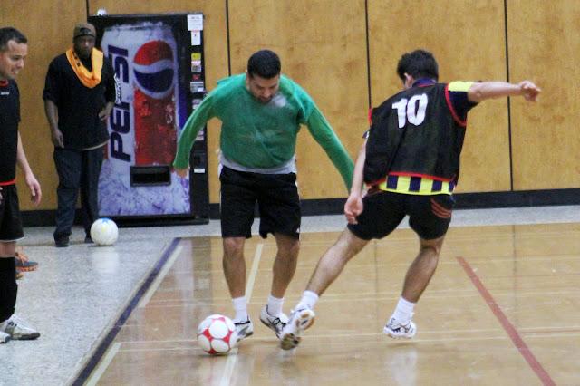 OLOS Soccer Tournament - IMG_6015.JPG