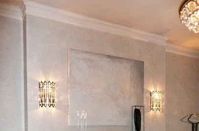 collingham%2520gdns.walls.fireplace.%2520painting.JPG