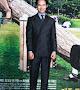 After Love Han Joo-wan
