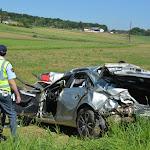 Nesreča Osek1b.JPG