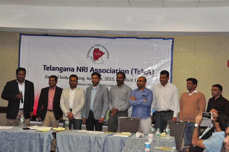 TeNA General Body Meeting 2015 - DSC_0341_116.jpg