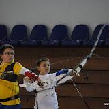 Trofeo Casciarri - DSC_6152.JPG