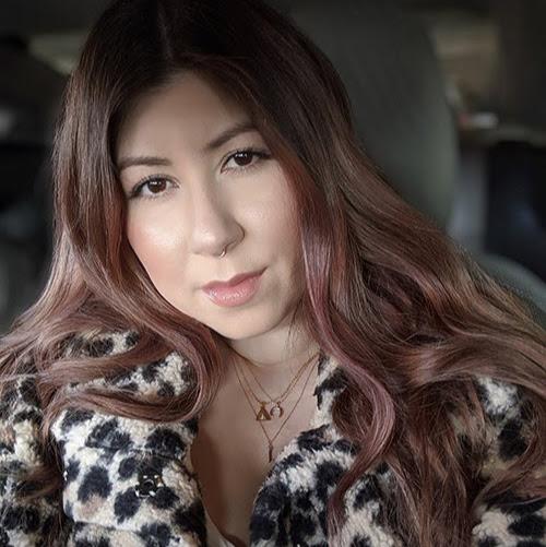 Linda Rivero