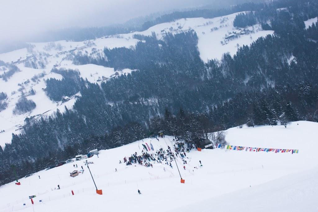 Ski - Vika-1869.jpg