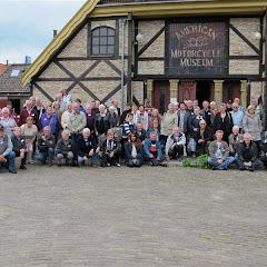 Weekend Twente 1 2012 - IMG_0097.jpg