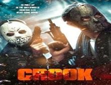 فيلم Crook