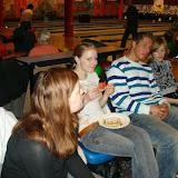 Halle 07/08 - Saisonabschluss Bowling-Brunch - DSC05704.jpg