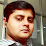 Akhil Singh's profile photo