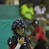 Hurracanes vs Red Machine @ pos chikito ballpark - IMG_7559%2B%2528Copy%2529.JPG
