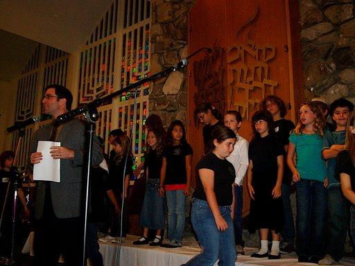 2008 Benefit Concert - 100_7134.JPG
