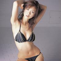 Bomb.TV 2007-04 Aki Hoshino BombTV-ha006.jpg
