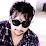 Zeeshasn Akhtar's profile photo