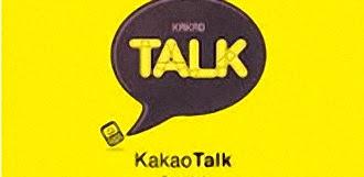 Kakao Talk es suplantado y convertido en troyano