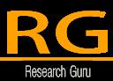 ResearchGuru