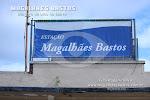 Bairro Magalhães Bastos Rio de Janeiro Fotos Antes das Obras da Transolimpica Fotos Rogério Silva 00137.jpg