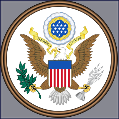United_States_Great_Seal