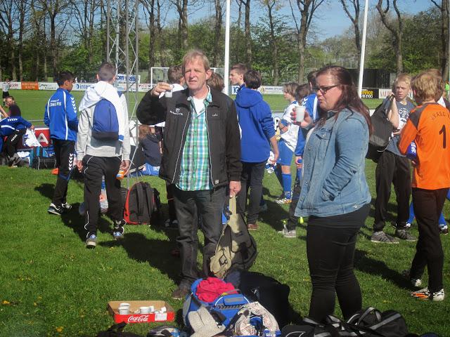 Aalborg City Cup 2015 - IMG_3426.JPG