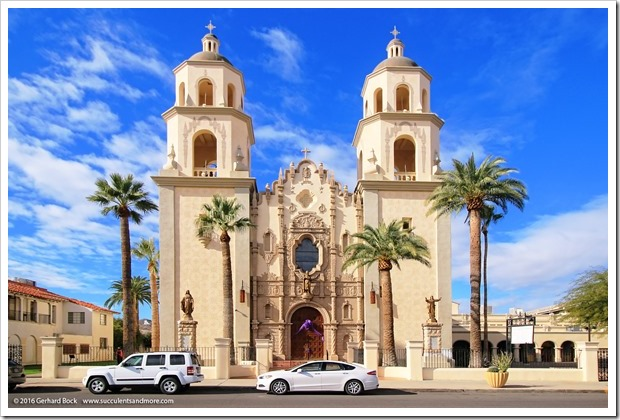 151229_Tucson_Cathedral-of-Saint-Augustine_0003