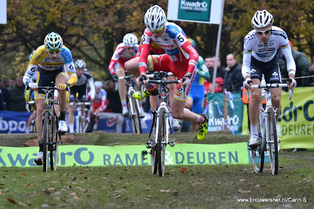 2012-11-17 Hasselt CC