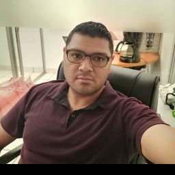 Rodrigo Bejarano
