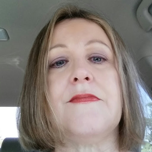 Teresa Boriski Photo 2