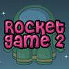 Rocket Game 2: Space Survivor
