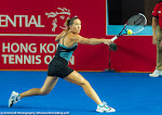 Jelena Jankovic - 2015 Prudential Hong Kong Tennis Open -DSC_2309.jpg