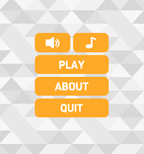 Download Feeling facts For PC Windows and Mac apk screenshot 1