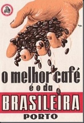 Café A Brasileira (2)