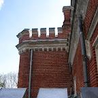 Замок принцессы Ольденбургской 020.jpg