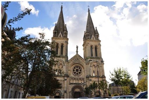 photo de Notre-Dame du Voeu