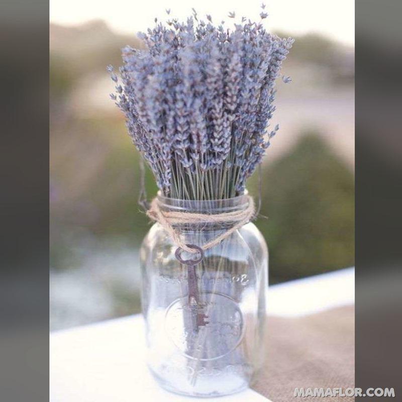 Centros-de-mesa-para-Boda-con-plantas-aromaticas---5