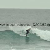 _DSC2350.thumb.jpg