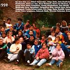 1992 Kamp.jpg