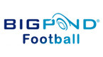 Bigpond football TV