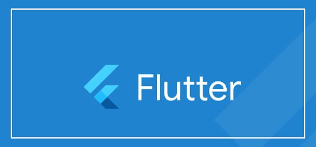 كورس فلاتر, تدريب فلاتر , مسار فلاتر , كورس فلاتر للمبتدئين , كورس انجيلا فلاتر , تعلم لغة دارت Dart من الصفر , ما هو فلاتر , كتاب flutter , flutter , شرح فلاتر , دورة فلاتر من الصفر ,