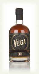 vega-41-year-old-1976-north-star-spirits-whisky