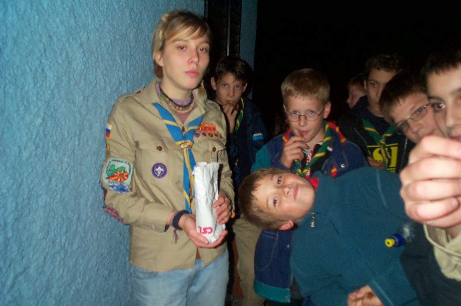 Prisega, Ilirska Bistrica 2004 - Prisega%2B2004%2B068.jpg