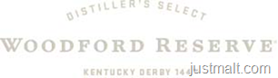 Woodford Reserve Kentucky Derby 144 (2018)